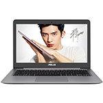 华硕U310UQ7200(4GB/500GB/2G独显) 笔记本电脑/华硕