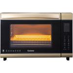 格兰仕KG2049FQ-SIS 电烤箱/格兰仕