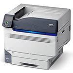 OKI C941-M 激光打印机/OKI