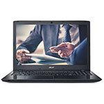宏碁TMTX50-G2-50D4 笔记本电脑/宏碁