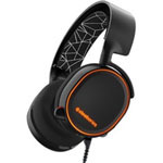 赛睿SteelSeries Arctis 5 耳机/赛睿