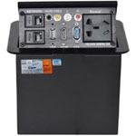 奥盛AS-ZH-307AJ 电源设备/奥盛