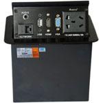 奥盛AS-ZH-307AG 电源设备/奥盛