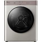 小天鹅TH30-Z02 洗衣机/小天鹅