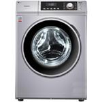 荣事达WF8070BIS0RJ 洗衣机/荣事达
