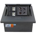 奥盛AS-ZH-200A 电源设备/奥盛