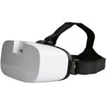 大朋VR头盔E1 头戴式显示设备/大朋