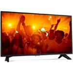 飞利浦32PHF5361/T3 液晶电视/飞利浦