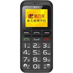 易百年EZ609 手机/易百年