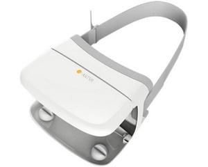 蚁视联想乐檬VR眼镜