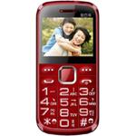 易百年EZ618 手机/易百年