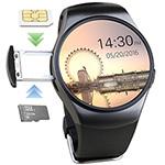 艾尔仑SW5 智能手表/艾尔仑