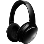 QuietComfort QC35