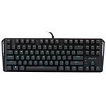 RantopadMXX RGB游戏机械键盘