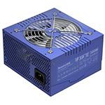 航嘉冷静王钻石2.31经典版 电源/航嘉