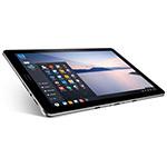 昂达V10 Pro(32GB/10.1英寸) 平板电脑/昂达