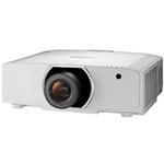 NEC PA703W+ 投影机/NEC
