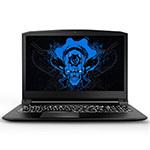 炫龙毁灭者 X55-781S1N 笔记本电脑/炫龙