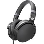 捷波朗森海塞尔HD 4.30i 耳机/捷波朗