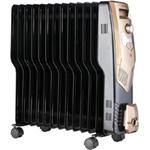 先锋DS9213 电暖气/先锋