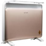 先锋HD63RC-20(DF1603) 电暖气/先锋