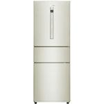 夏普BCD-293WVPB-S/N 冰箱/夏普