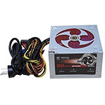 KPL 680 电源/KPL
