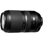 腾龙SP 70-300mm F/4-5.6 Di VC USD(A030) 镜头&滤镜/腾龙