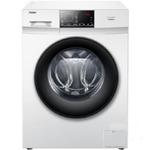 海尔EG70B829W 洗衣机/海尔