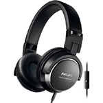 飞利浦SHL3265 耳机/飞利浦