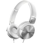 飞利浦SHL3165WT 耳机/飞利浦
