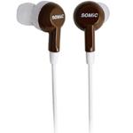硕美科SC421 耳机/硕美科