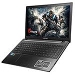 神舟战神K680D-G4D1 笔记本电脑/神舟
