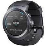LG Sport 智能手表/LG