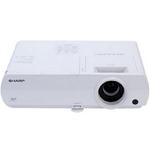 夏普XG-MX435A 投影机/夏普