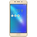 华硕ZenFone 3S Max(32GB/双4G) 手机/华硕