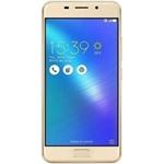 华硕ZenFone 3S Max(32GB/双4G)