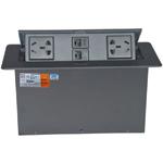 奥盛AS-ZH-500N 电源设备/奥盛