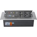 奥盛AS-ZH-500G 电源设备/奥盛