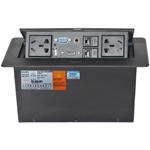 奥盛AS-ZH-500F 电源设备/奥盛