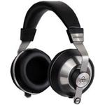 Final Audio Sonorous VI 耳机/Final Audio