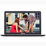 华硕X541SC3160(4GB/512GB/2G独显) 笔记本电脑/华硕