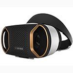 暴风魔镜4代黄金版 VR虚拟现实/暴风