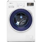 格力XQG80-B1401Ab1 洗衣机/格力