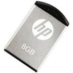 惠普V222W(8GB) U盘/惠普