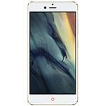 努比亚Z11 miniS(128GB/全网通) 手机/努比亚