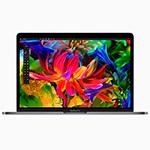 苹果新款Macbook Pro 13英寸(MNQF2CH/A) 笔记本电脑/苹果