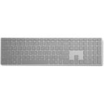 微软Surface键盘 键盘/微软