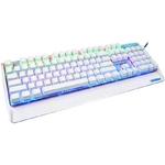 慧海海神潘多拉机械键盘 键盘/慧海