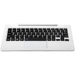 昂达oBook20 SE oBook20双系统磁吸键盘 键盘/昂达